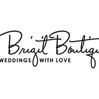 Svatební studio Brigit Boutique