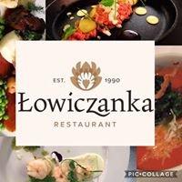 Lowiczanka Restaurant Polish Centre Restaurant POSK