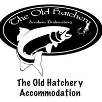 The Old Hatchery, Underberg Accommodation
