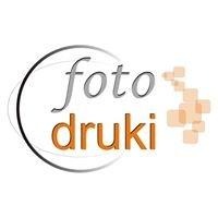 Fotodruki - Twoje upominki i gadżety reklamowe