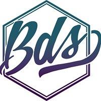 BDS Academy taneční škola