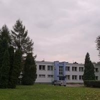 ZSO14 - Bursa Szkolna w Sosnowcu