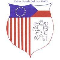 Czech Heritage Preservation Society, Inc.