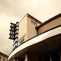 Kino Květen, Nový Jičín
