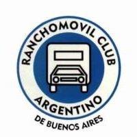 Ranchomovil Club Argentino de Buenos Aires