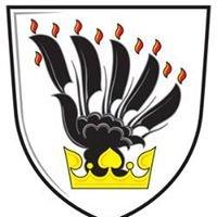TVRZ Libušín