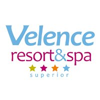 Velence Resort & Spa****