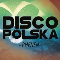 Disco Polska