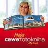 CEWE Slovensko