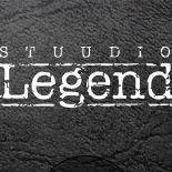 Stuudio Legend