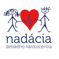 Detské kardiocentrum, Bratislava