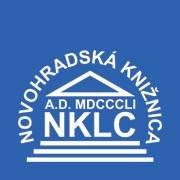 Novohradská knižnica