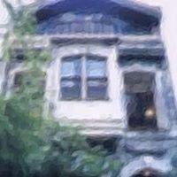 Galata House
