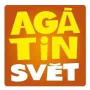 Agátin svět www.agatinsvet.cz
