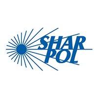 Shar-Pol