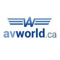 Avworld Canada