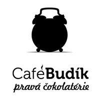 Café Budík Tábor