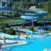 Aquapark KLášterec Nad Ohří