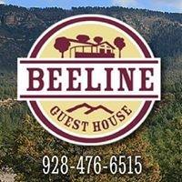 Beeline Guest House