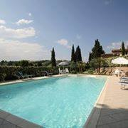 LA BELLA TOSCANA Villa rentals in Tuscany, Umbria and on the Amalfi Coast