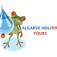Algarve Holiday Tours