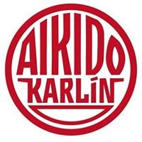 Aikido Karlín