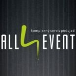 All4Event