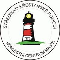 KC - Maják klub pro děti a mládež