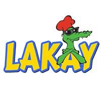 Lakay Restaurant Cap Haïtien
