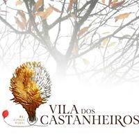Vila dos Castanheiros