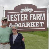 Lester Farm & Market
