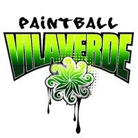 Vilaverde Paintball
