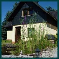 Casa vicus nova - Zimmer in der sächsischen Schweiz