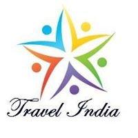 Travel India Holidays Pvt. Ltd.