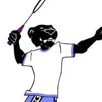 CBS Sport Badminton