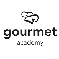 Gourmet Academy & Le Petit Chef