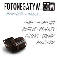 Fotonegatyw.com