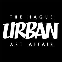 Urban ART affair