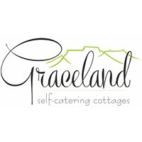 Graceland Self-Catering Cottages