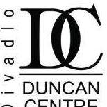 Divadlo Duncan Centre