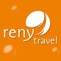 Reny Travel