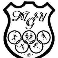 Mejrup GU Fodbold