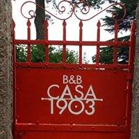 CASA 1903