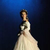 Elisabeth musical Baján