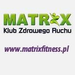 Matrix Fitness Bielsko-Biała