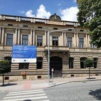 Městské muzeum Hořice