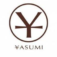 Instytut Zdrowia i Urody, Yasumi Limanowa
