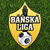 Báňská fotbalová liga VŠB - TUO