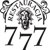 Restauracja 777