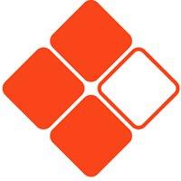 Login Systems Pty Ltd